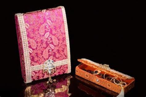 Find the best Indian Invitations & Wedding Stationery