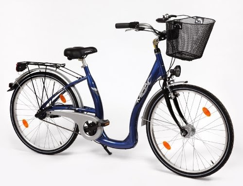 city fahrrad tiefeinsteiger aluminium 26 zoll damen. Black Bedroom Furniture Sets. Home Design Ideas