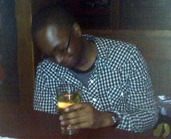 Damien_beer