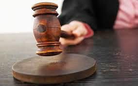 ντροπή-και-αίσχος-μόνο-χρηματική-ποινή-στον-74χρονο-που-παρενόχλησε-16χρονη