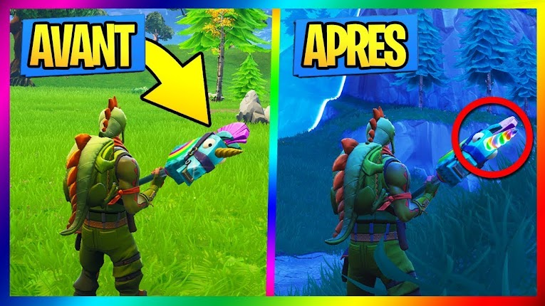 Fortnite Android New Devices