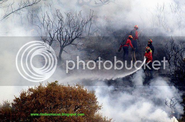 photo incendioUlgueira13deoutubro1911_zps3863636b.jpg
