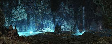 monster hunter world mhw  vale wallpaper engine