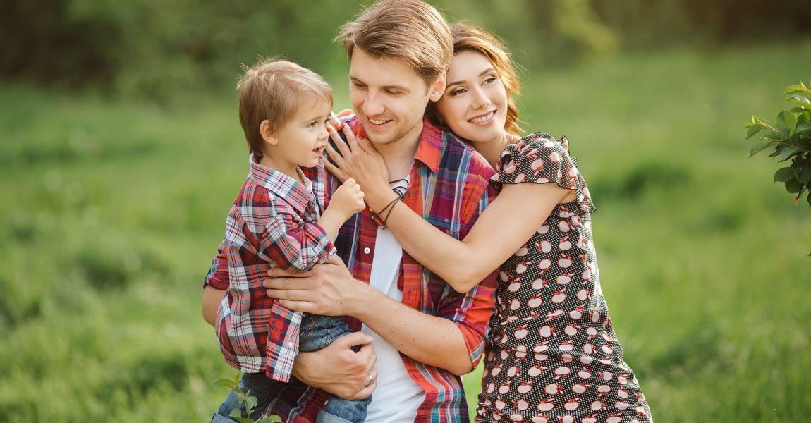 Life Insurance - Upstate Insurance Agency