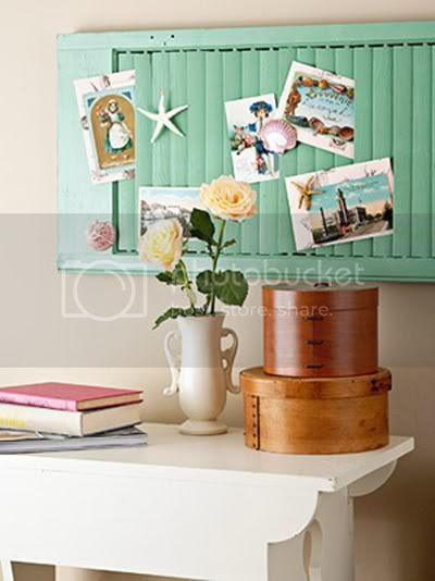 shutters,DIY shutters,oh louise blog,shutters mail holder,shutters photo,oh louise designs