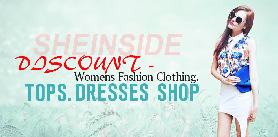 Satın Al Toptan Ilkbahar Yeni Tasarımcı Kadın Moda Venüs Kazak