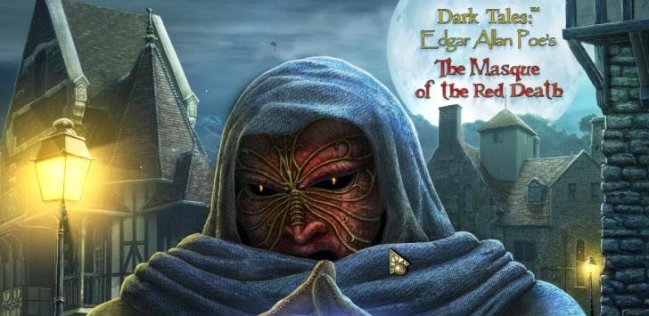Dark-Tales-5-apk