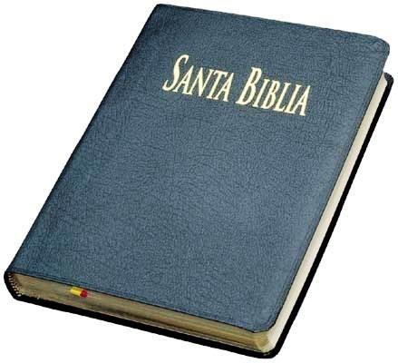 Resultado de imagen de la biblia