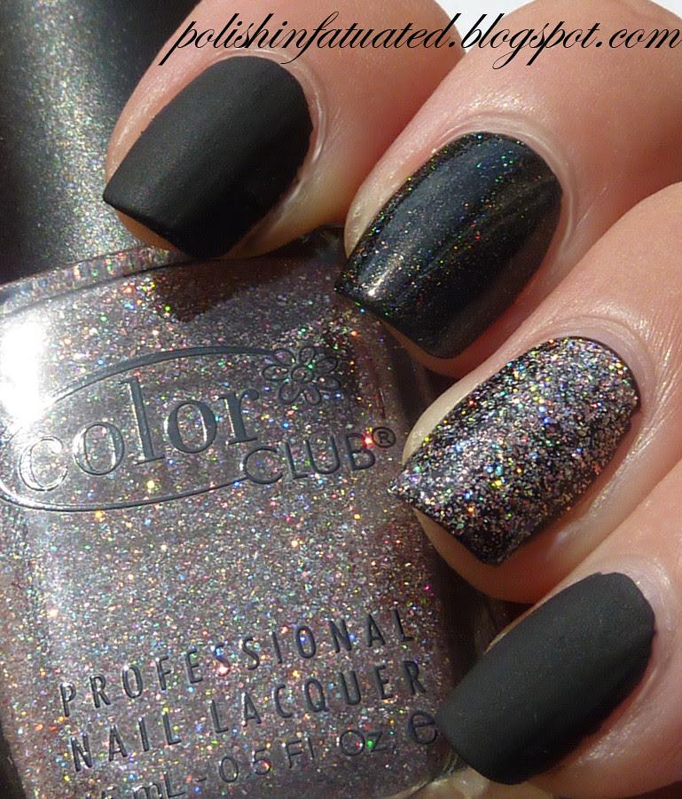 black&bling4
