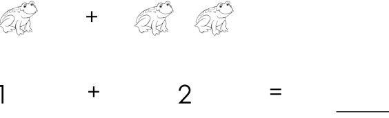 2sınıf Matematik Toplama Işlemi Problemleri Ilkokul Evim