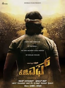 KGF Full Movie In Hindi Watch Online | Chapter 1 | Hindi Film | Free Stream Online.