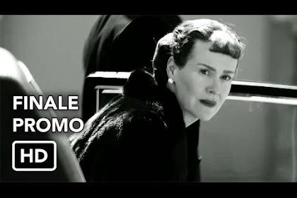 Breaking News: AMERICAN HORROR STORY Season 10 Episode 10 Watch Online, Release Date and Details