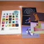 Commodore Amiga - A visual compendium - 12