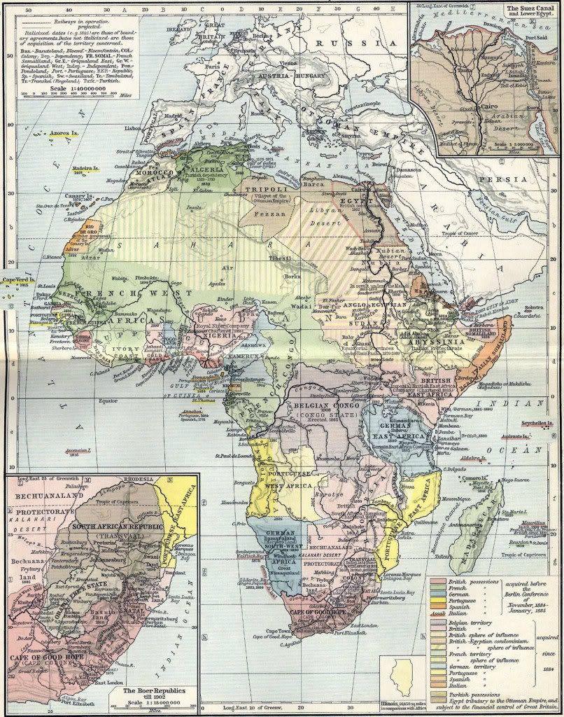 africalargemap1