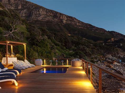 Beach Wedding Venues in Cape Town   Sun Safaris