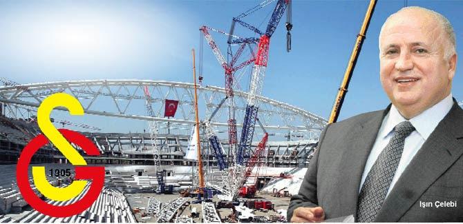 'DEVLETİN ZARARI YOK ÇOK CİDDİ KAZANCI VAR'