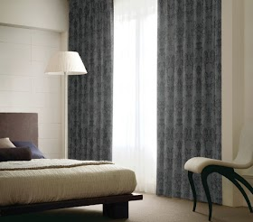 創造的 寝室 色 安眠 b5xb74