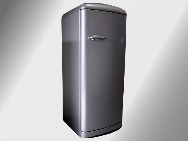 Siemens Kühlschrank Kippschalter : Siemens kühlschrank kippschalter siemens lf bc a inselhaube cm