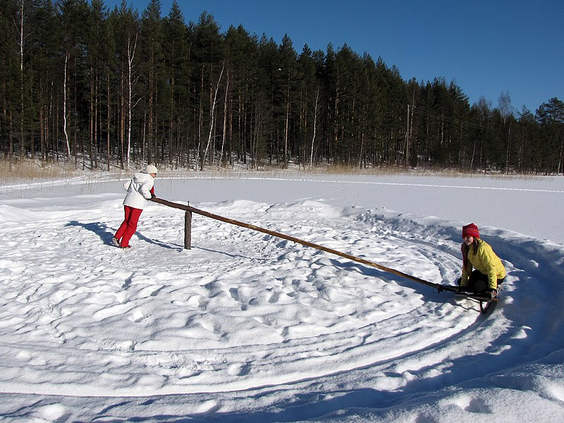 File:Winter activities on ice.jpg