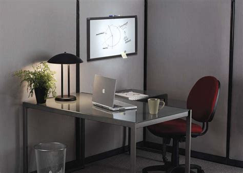 great home office decorating ideas  men custom home