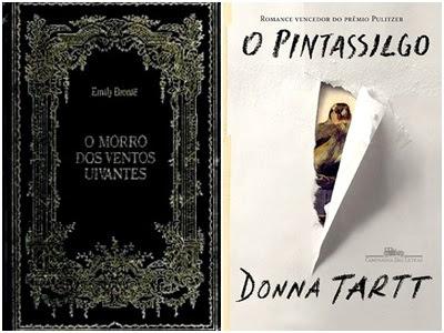 livros-escritos-por-mulheres-9