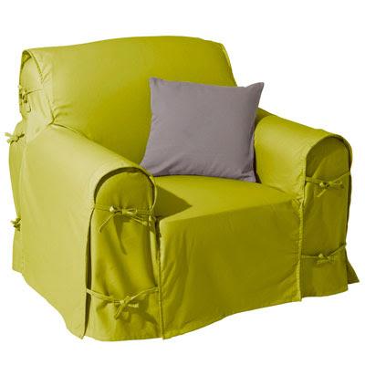 Como Hacer Fundas Para Cojines De Sofa.Adornos Jardin Como Hacer Fundas Para Cojines De Sillones