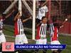Paulista estreia na 2ª fase da Copa Paulista, em Bauru, neste sábado à tarde