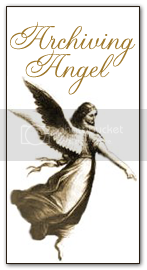 Archiving Angel