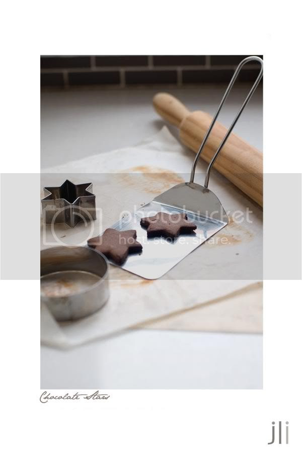 chocolate,salted caramel,tartlets,jillian leiboff imaging,sydney,food photography