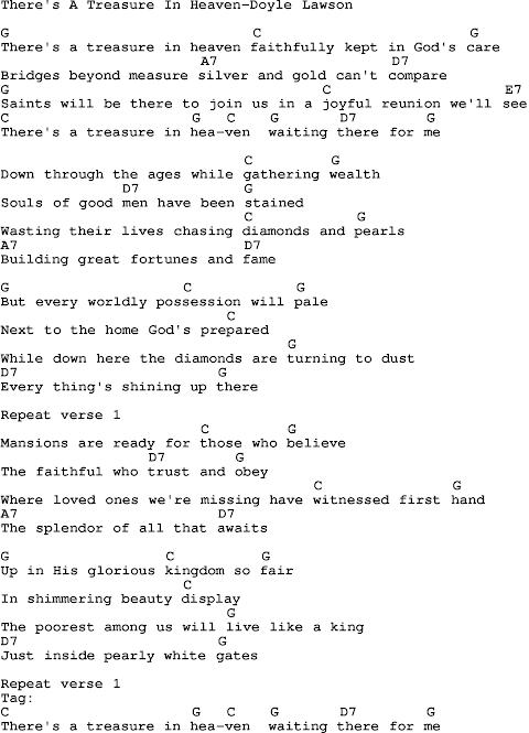 There Is A God Lyrics Doyle Lawson