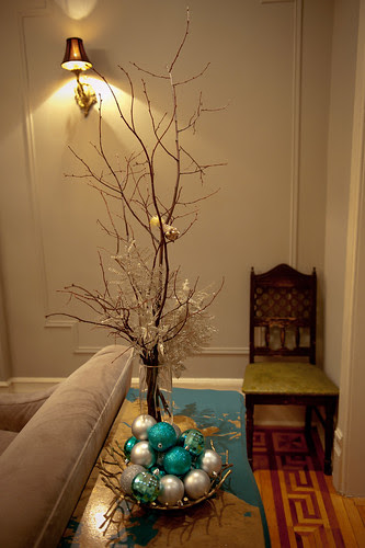 ChristmasTreeTopperDIY-25