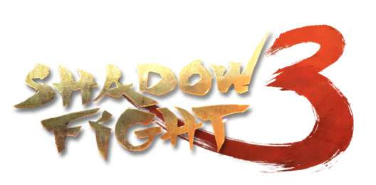 best android games 2018 hindi- shadow fight 3