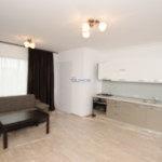 apartament-inchireire-dobrogeanu-gherea-www-olimob-ro7