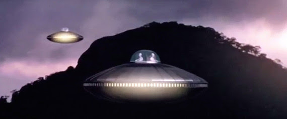 UFOSOCCUPANTSVIETNAM