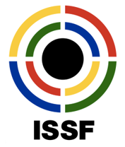Internation Shooting Sport Federation (ISSF)