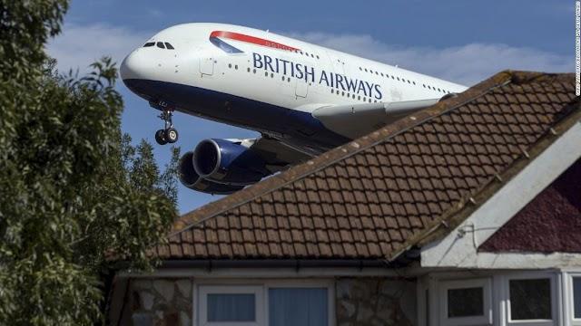 Airbus A380: donde vuela el superjumbo mientras regresa la aviación