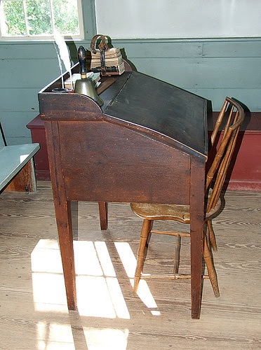 One room schoolhouse - Google Search