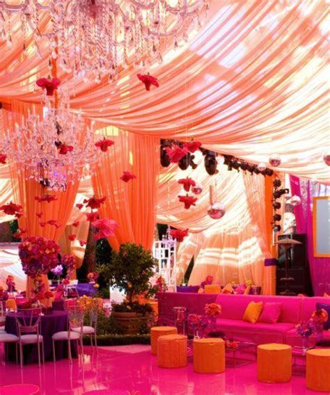 Outdoor Tent Wedding Receptions ideas Archives   Weddings