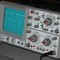 dao động-200ns ngắn hơn nên-to-be-sử dụng dự án-diode-time-to-Fe 3+ 35ns