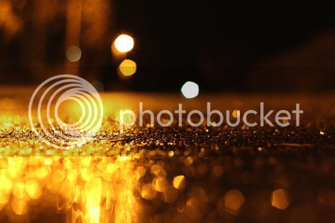 photo night289_zpsaf637f6a.jpg