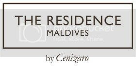 photo The Residence Maldives logo_zpsdodttgjh.jpg