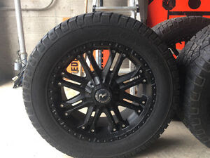 Tires Kijiji Free Classifieds In Ontario Find A Job Buy A Car Find A House Or