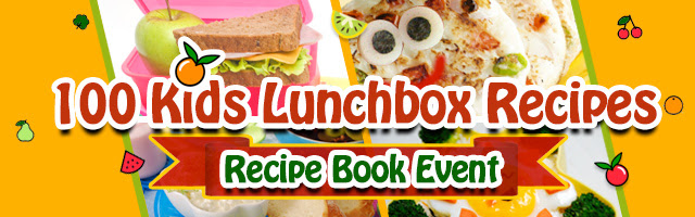Kids-Lunch-Box-Recipes