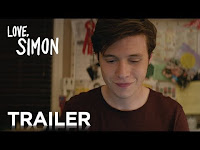Love, Simon (2018) BluRay 1080p 5.1CH x264