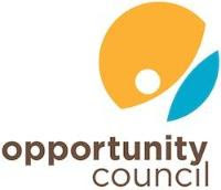 Opportunity Council job listing