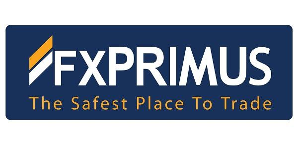Fxprimus Review Great Forex Brokersgreat Forex Brokers Eu Great -