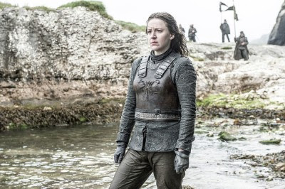 Game-of-Thrones-Season-6 (20)