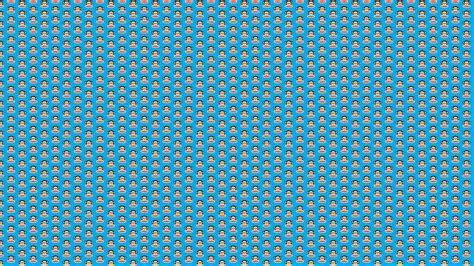 Paul Frank Desktop Wallpaper