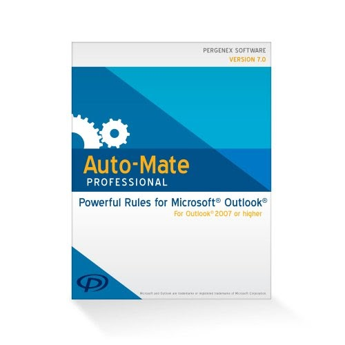 Base of free software auto mate professional 7 for - Open office download for windows 7 64 bit ...