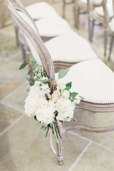 174 best wedding ceremony flowers / decorations images on